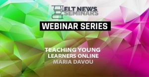 Webinar 9 May DAVOY