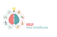 Nlp Education