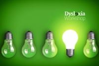 Patra Dyslexia 2018